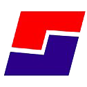 神助物流Logo