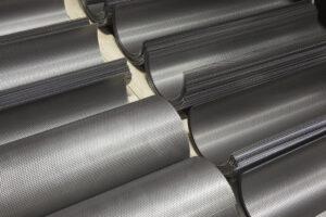 [鋼鐵價格走勢]2021鋼價追加調漲:日鋼廠鐵礦砂採購價創9年半高