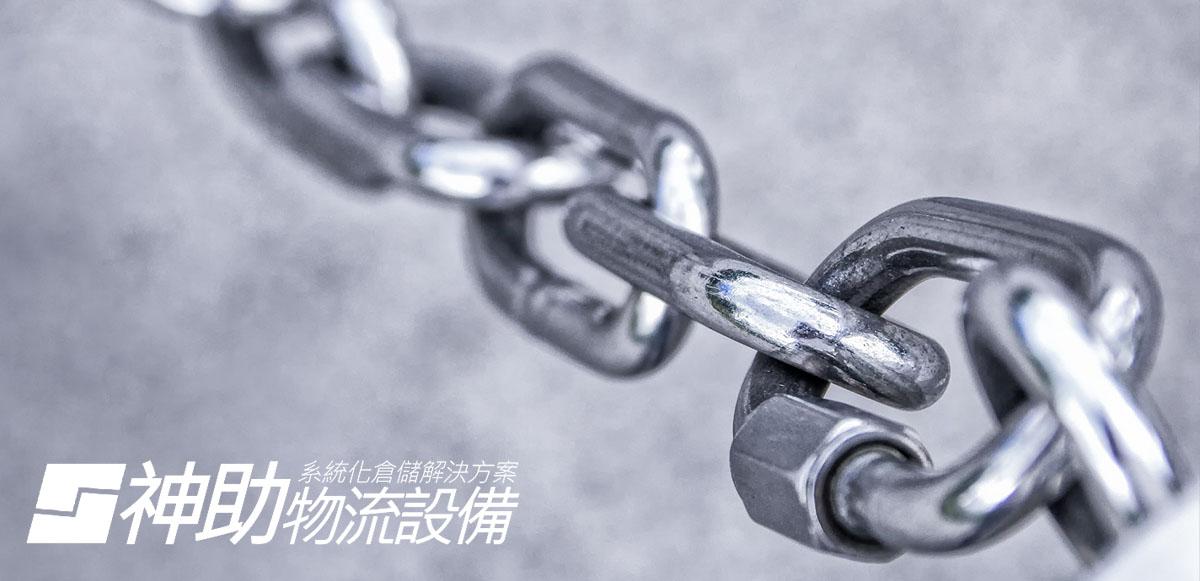 2021年6月華新麗華不銹鋼續漲!300系每公噸大漲1.2萬元